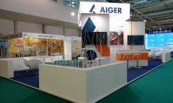 AIGER Engineering Ltd.