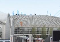 Belgrad fair