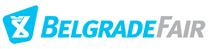 Belgrade fair_logo