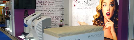 BulMed consult