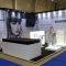 Med group stand 2016