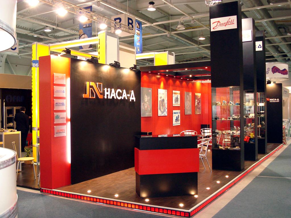 D Exhibition Stand : Nasa d exhibition stands prefixbg