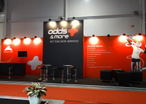 Odds & more BeGe expo 2015