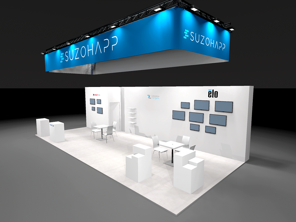 Expo Stands 2015 : Suzo happ exhibition stands prefixbg