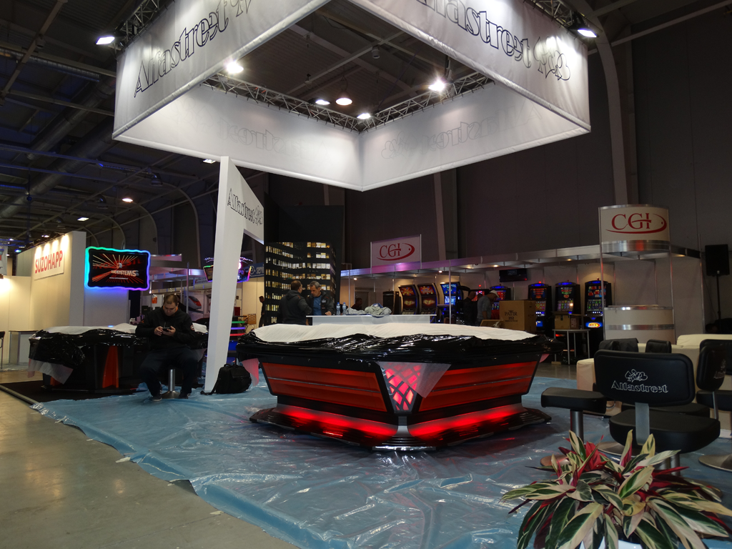 Expo Stands 2015 : Bege expo exhibition stands prefixbg