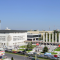 plovdiv fair