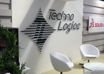 stand Technologica Belgrad 4